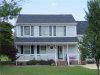 Photo of 15473 Orchard Lane, Carrollton, VA 23314 (MLS # 10326449)