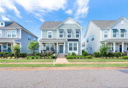Photo of 2378 Somerset Way, Hayes, VA 23072 (MLS # 10326742)