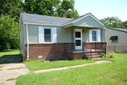 Photo of 936 Avenue I, Norfolk, VA 23513 (MLS # 10326892)