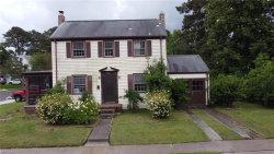 Photo of 1501 Walnut Hill Street, Norfolk, VA 23508 (MLS # 10326904)