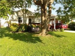 Photo of 234 N Second Street, Hampton, VA 23664 (MLS # 10327103)
