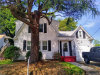 Photo of 3710 Nansemond Circle, Norfolk, VA 23513 (MLS # 10327622)