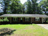 Photo of 4901 Hickory Signpost Road, Williamsburg, VA 23185 (MLS # 10327659)