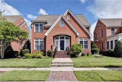 Photo of 364 Robert Frost Street, Newport News, VA 23606 (MLS # 10327693)