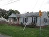 Photo of 4300 Bart Street, Portsmouth, VA 23707 (MLS # 10327813)