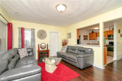 Photo of 920 Elm Street, Norfolk, VA 23502 (MLS # 10327882)
