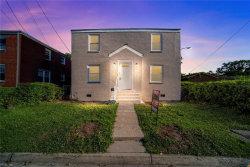 Photo of 1325 Jefferson Street, Portsmouth, VA 23704 (MLS # 10327925)