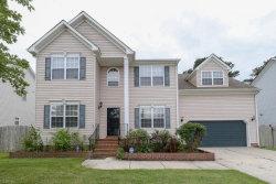 Photo of 813 Westcove Lane, Chesapeake, VA 23320 (MLS # 10328096)