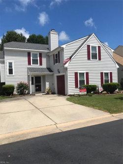 Photo of 212 Rockwood Place, Suffolk, VA 23435 (MLS # 10328157)