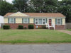 Photo of 1101 Saint Julian Drive, Chesapeake, VA 23323 (MLS # 10328324)