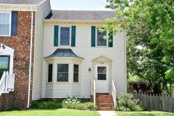 Photo of 339 San Roman Drive, Chesapeake, VA 23322 (MLS # 10328467)