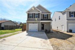 Photo of Mm Cypress S, Chesapeake, VA 23320 (MLS # 10328504)