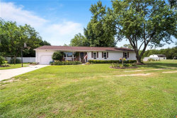 Photo of 14504 Lawnes Drive, Smithfield, VA 23430 (MLS # 10328506)