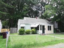 Photo of 906 Decatur Street, Chesapeake, VA 23324 (MLS # 10328508)
