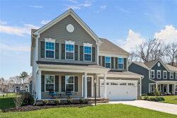 Photo of 1129 Magdolna Drive, Chesapeake, VA 23322 (MLS # 10328535)