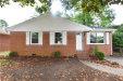 Photo of 1212 Hawthorne Drive, Chesapeake, VA 23325 (MLS # 10328678)