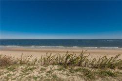 Photo of 3288 Page Avenue, Unit 501, Virginia Beach, VA 23451 (MLS # 10328690)