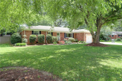 Photo of 920 General Beauregard Drive, Virginia Beach, VA 23454 (MLS # 10328780)
