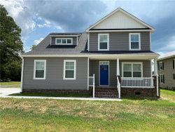 Photo of 6318 Whaleyville Boulevard, Suffolk, VA 23438 (MLS # 10328809)