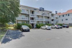 Photo of 3235 Page Avenue, Unit 4, Virginia Beach, VA 23451 (MLS # 10328847)