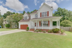 Photo of 312 Ashwood Drive, Suffolk, VA 23434 (MLS # 10328856)