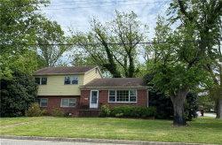 Photo of 18 Brookfield Drive, Hampton, VA 23666 (MLS # 10328869)