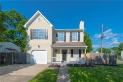 Photo of 3002 Ballentine Boulevard, Norfolk, VA 23509 (MLS # 10328881)