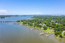Photo of 439 Riverside Drive, Portsmouth, VA 23707 (MLS # 10328896)