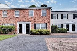 Photo of 29 Towne Square Drive, Newport News, VA 23607 (MLS # 10328908)