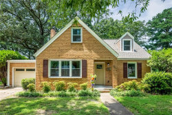 Photo of 8821 Commodore Drive, Norfolk, VA 23503 (MLS # 10328922)