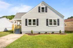 Photo of 1088 Kittrell Street, Norfolk, VA 23513 (MLS # 10328926)