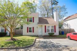 Photo of 191 Gate House Road, Newport News, VA 23608 (MLS # 10328988)
