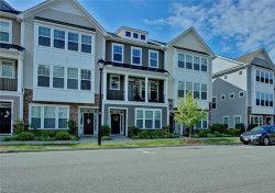 Photo of 4007 Prospect Street, Unit 29, Williamsburg, VA 23185 (MLS # 10329060)