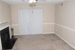 Photo of 9 Lyford Key, Unit A, Hampton, VA 23666 (MLS # 10329110)