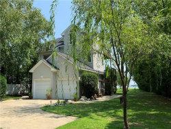 Photo of 936 Wilson Lane, Hampton, VA 23663 (MLS # 10329116)