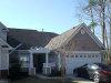 Photo of 526 Shoreline Road, Carrollton, VA 23314 (MLS # 10329211)