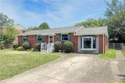 Photo of 2214 Mcsweeney Circle, Hampton, VA 23663 (MLS # 10329215)