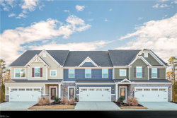 Photo of Mm The Griffin Hall At Bryan's Cove, Chesapeake, VA 23323 (MLS # 10329279)