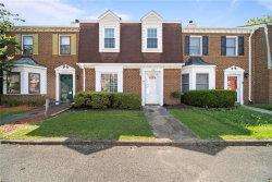Photo of 1231 Mabry Mill Place, Chesapeake, VA 23320 (MLS # 10329286)