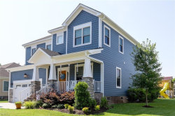 Photo of 3445 Raintree Circle, Suffolk, VA 23435 (MLS # 10329288)