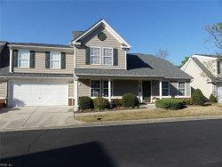 Photo of 804 Bryan Court, Chesapeake, VA 23320 (MLS # 10329349)