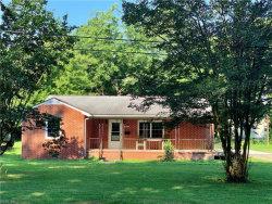 Photo of 1351 Oak Dr. Drive, Williamsburg, VA 23185 (MLS # 10329350)