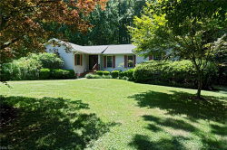 Photo of 6454 Fleming Rilee Lane, Gloucester, VA 23061 (MLS # 10329370)