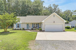 Photo of 2129 Nicole Drive, Hayes, VA 23072 (MLS # 10329514)