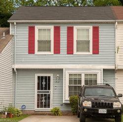 Photo of 1310 Conoga Street, Norfolk, VA 23523 (MLS # 10329530)