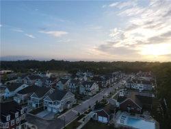 Photo of 1002 Kings Land Court, Williamsburg, VA 23185 (MLS # 10329565)
