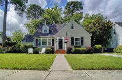 Photo of 1509 Magnolia Avenue, Norfolk, VA 23508 (MLS # 10330024)
