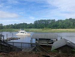 Photo of 1305 River Road, Suffolk, VA 23434 (MLS # 10330068)
