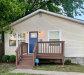 Photo of 450 Thornette Street, Hampton, VA 23669 (MLS # 10330189)