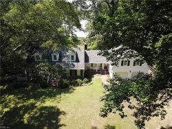 Photo of 8525 Cherry Point Road, Suffolk, VA 23436 (MLS # 10330482)